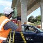 Envivo-Brian-Curtis-Newmarket-Viaduct-Survey-Surveying-Auckland-Planning-Planner-Engineer-Engineering1 (5)