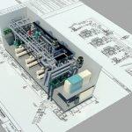 Envivo_Autodesk_BIM_Visualisation_Laser_Scanning