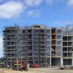 Envivo_Albany_Apartments_Rosegardens_civil_engineering
