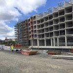 Envivo_Albany_Apartments_Rosegardens_civil_engineers