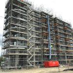 Envivo_Apartments_Albany_Civil_Engineering