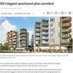 NZ Herald snip