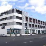 Envivo_JAWA_STructural_Engineering_Aston_Apartments