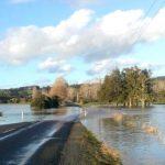 Envivo_survey_storm_water_road_flooding