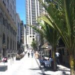 Envivo_JAWA_O'Connell_Street_streetscape_4