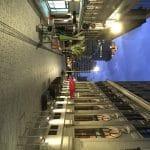 Envivo_JAWA_O'Connell_Street_streetscape_6