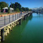 JAWA_Structural_Engineer_Westhaven_Promenade