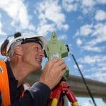 envivo_land_surveying_redefinition_boundary_auckland_russell_pye_surveyor