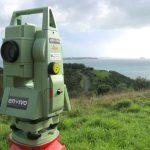 envivo_land_surveying_redefinition_boundary_auckland_waiheke_island