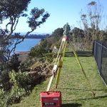 envivo_land_surveying_redefinition_boundary_auckland_coastal