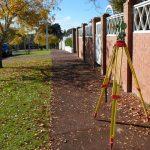 envivo_land_surveying_redefinition_boundary_auckland_surveyor