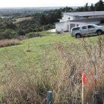 envivo_land_surveying_redefinition_boundary_christchurch