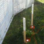envivo_land_surveying_redefinition_boundary_peg_surveyor