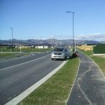 Envivo_Christchurch_Subdivision_specialists