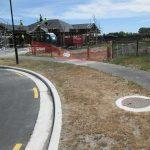 Envivo_Christchurch_Subdivision_specialists_land_surveyors