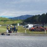 Envivo_Land_Surveyors_Kaikoura_earthquake-helicopter_access