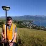 Envivo_Land_Surveyors_Kaikoura_earthquake_Boyd_Thomson