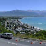 Envivo_Land_Surveyors_Kaikoura_earthquake_bay
