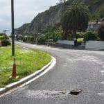 Envivo_Land_Surveyors_Kaikoura_earthquake_deformation_monitoring