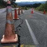 Envivo_Land_Surveyors_Kaikoura_earthquake_road_cracks