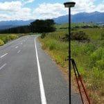 Envivo_Land_Surveyors_Kaikoura_earthquake_road_points
