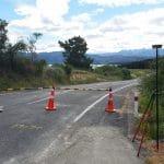 Envivo_Land_Surveyors_Kaikoura_earthquake_road_survey
