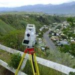 Envivo_Land_Surveyors_Kaikoura_earthquake_theodolite_path
