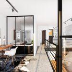 Envivo_Planning_South_ 83_Apartments_Papakura_bathroom
