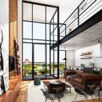 Envivo_Planning_South_ 83_Apartments_Papakura_living_room