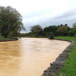 Envivo_Auckland_Council_flood_Surveying