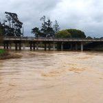 Envivo_Auckland_Flood_Surveying_south