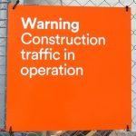 Envivo_Health_and_Safety_Warning