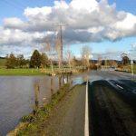 Envivo_Land_Surveyors_Flood_Surveying_Auckland