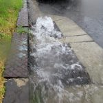 Envivo_civil_engineering_Auckland_flood_stormwater