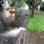 Envivo_civil_engineering_Auckland_flooding_overland_flow