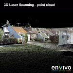 Envivo_BIM_3D_Laser_Scanning_Burwood_Hospital_Christchurch_exterior