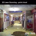 Envivo_BIM_3D_Laser_Scanning_Burwood_Hospital_Christchurch_internal