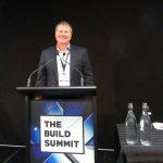 Envivo_Mark_Finlayson_BIM_3D_Laser_Scanning_Build_Summit_Conference_Auckland