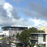 Cross_lease_Auckland_Envivo