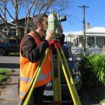 Land_Surveyor_ Auckland_Envivo_Ponsonby