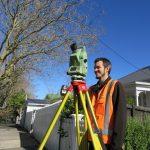 Land_Surveyor_Auckland_Ponsonby_Envivo