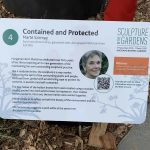 Contained and Protected, Marté Szirmay - information